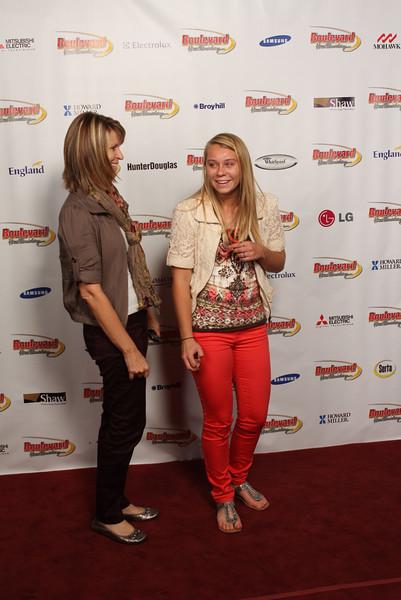 Anniversary 2012 Red Carpet-2211.jpg