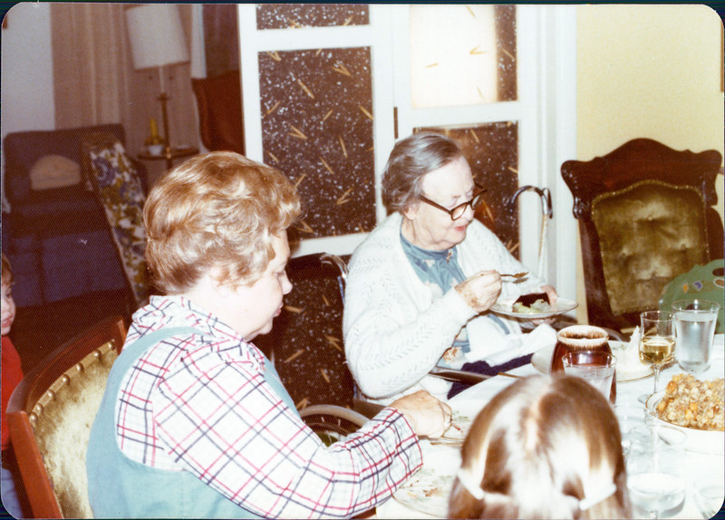1976 Marie Sweeney Grandma Vick.jpg