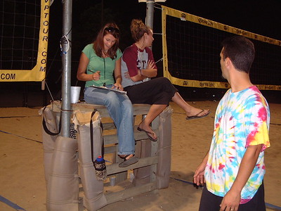 2005-9-9 FRIDAYS-BGVB