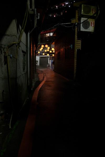 2019-12-31 Taiwan-206.jpg