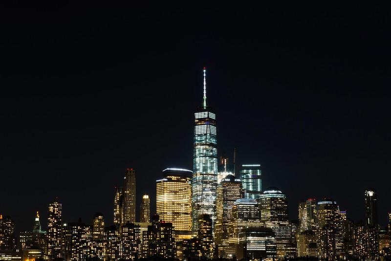 2016-09 GLTP New York Trip 017.jpg