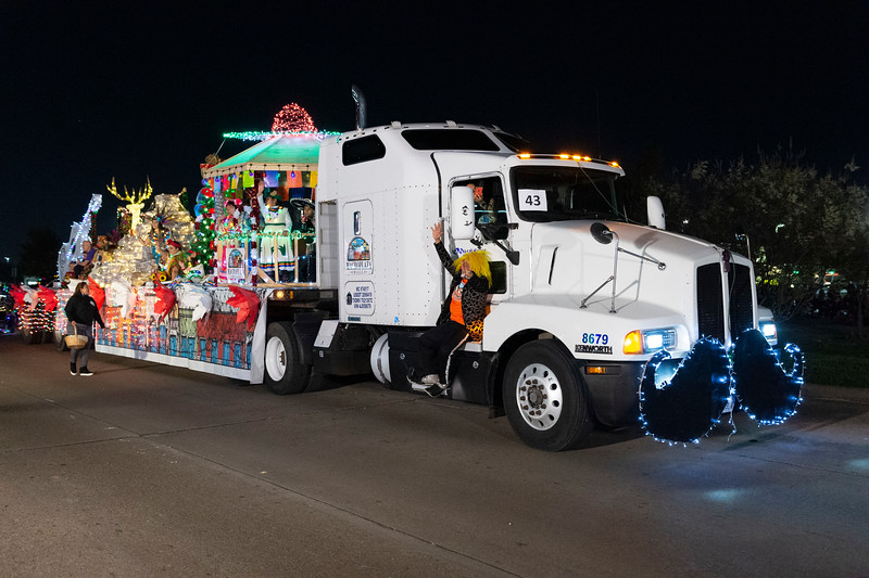 Holiday Lighted Parade_2019_323.jpg