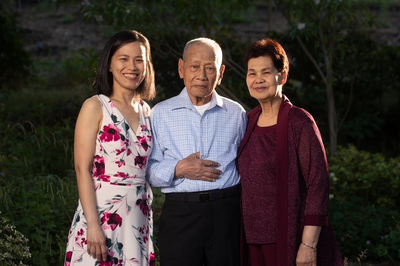 The G Family-17.jpg