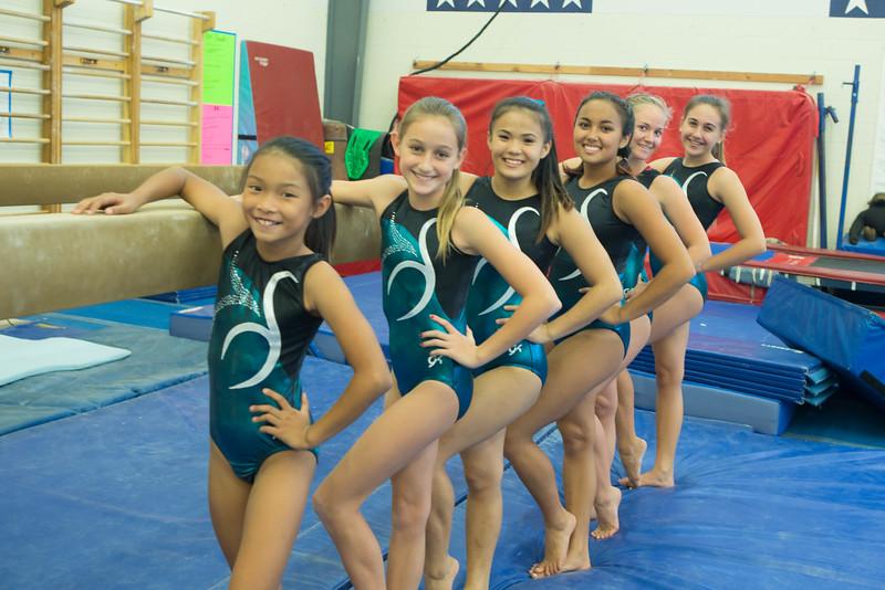 kauai-gymnastics-36.jpg