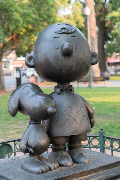 CB-Snoopy.jpg