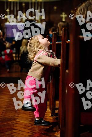 © Bach to Baby 2017_Alejandro Tamagno_Barnes_2017-03-10 005.jpg
