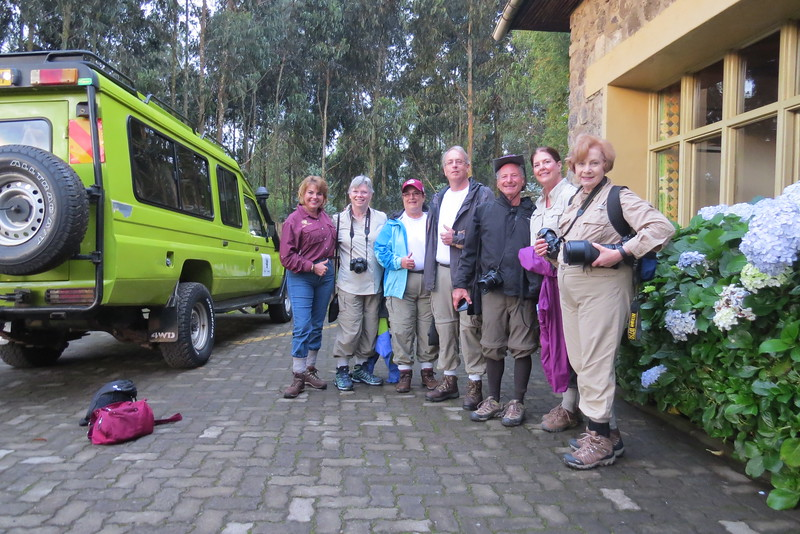 Tanzania 2016 231.JPG
