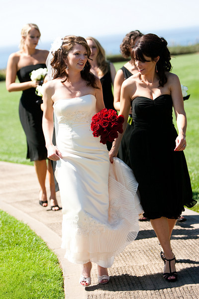wedding-1081-2.jpg