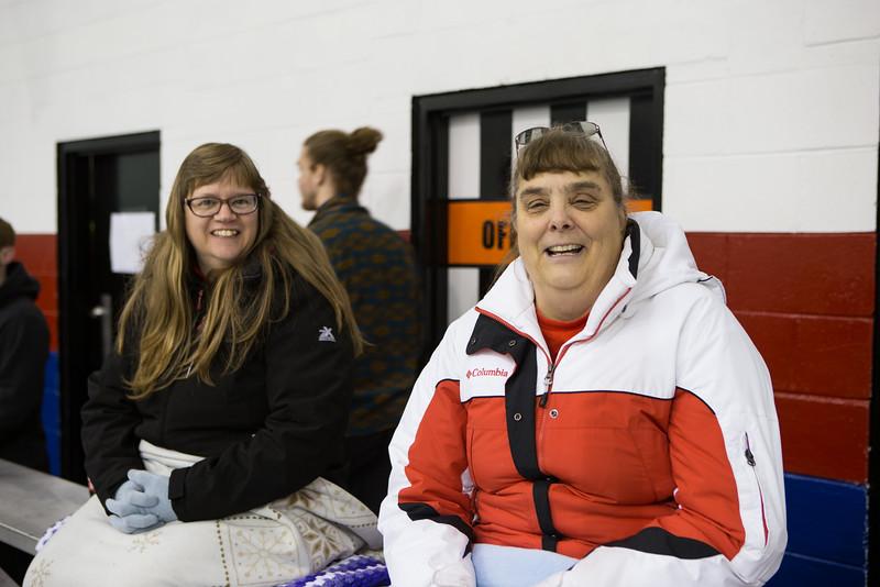 Special Olympics Speed Skating-51.jpg