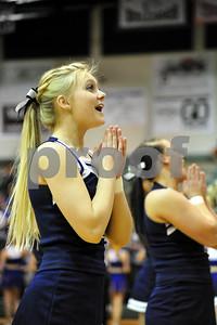 THS Cheer 2-9-10