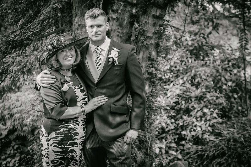Blyth Wedding-312.jpg