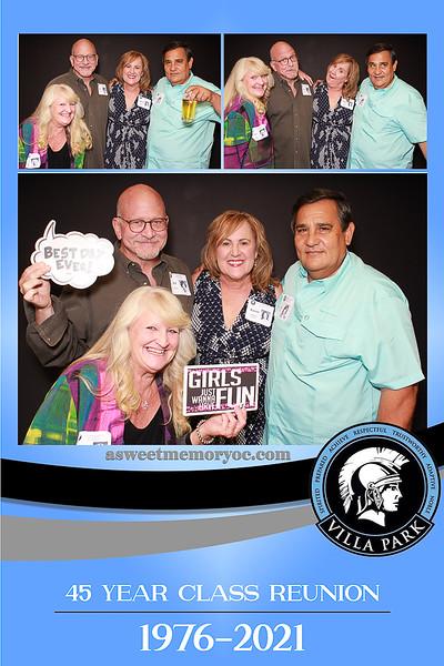 VPHS Reunion, Orange County, Event Photo Booth-415.jpg
