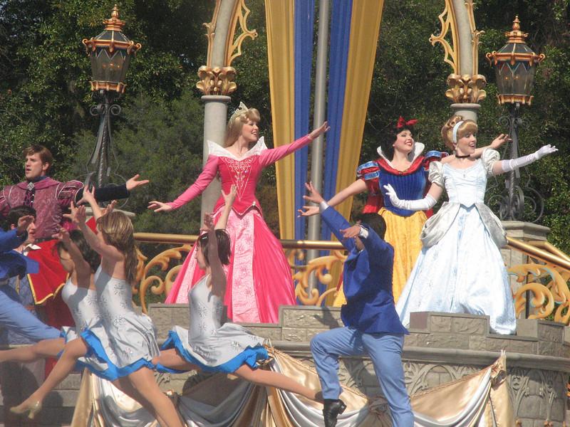 2011 Walt Disney World 041.JPG