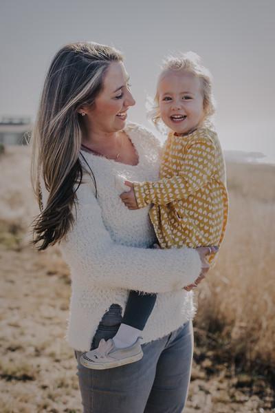 LANGWORTHY FAMILY 2019 PV-113.jpg