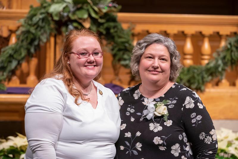 20191217 Forsyth Tech Nursing Pinning Ceremony 136Ed.jpg