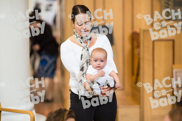 Bach to Baby 2017_Helen Cooper_Notting Hill_2017-09-19-33.jpg