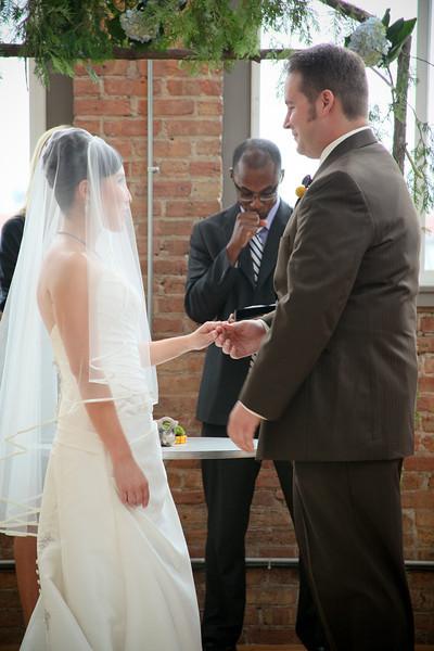 Michelle&Greg-0561.jpg