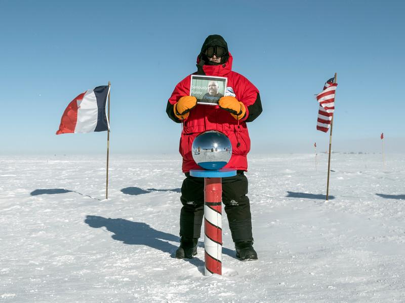 South Pole -1-4-18075662.jpg