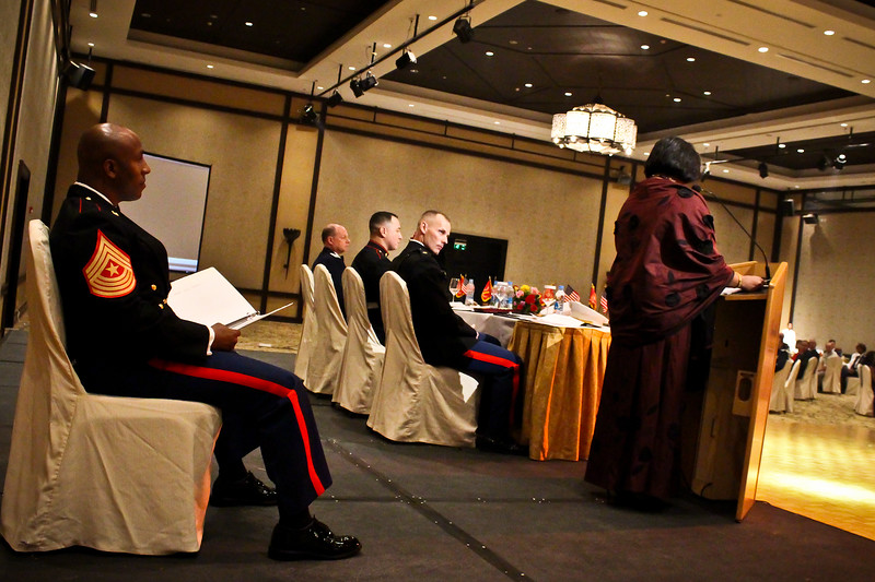 Marine Corps Ball WEB SIZE for print 11.2.12 (94 of 327).JPG