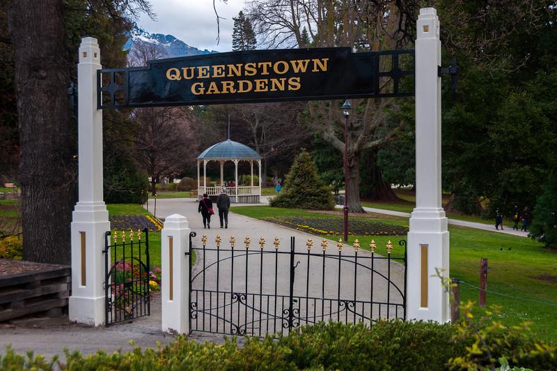20130825-Queenstown 1035.jpg