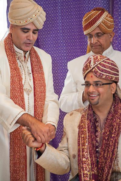 Shikha_Gaurav_Wedding-308.jpg