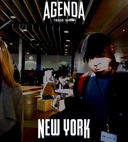 agendanyc_w2017_2017-01-25_12-48-05 {0.00-0.33}.mp4