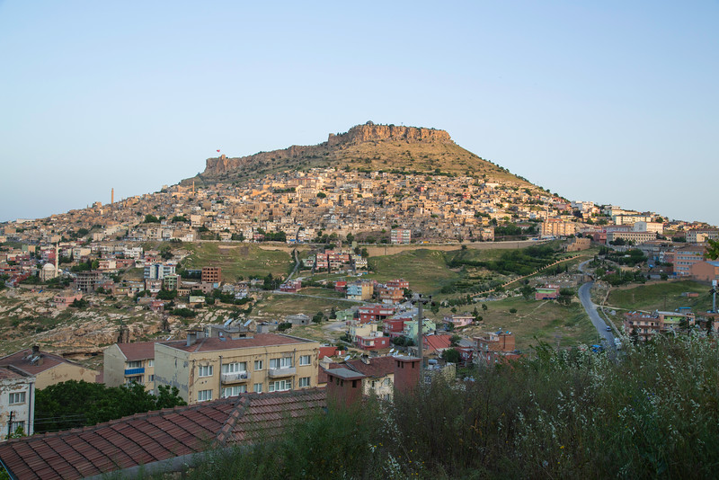 150519-052710-Turkey-7655.jpg