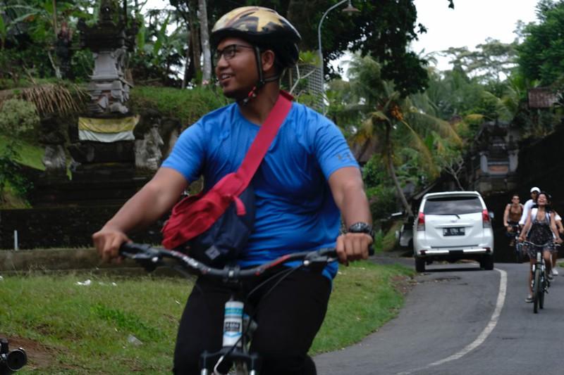 Trip of Wonders Day 11 @Bali 0092.JPG