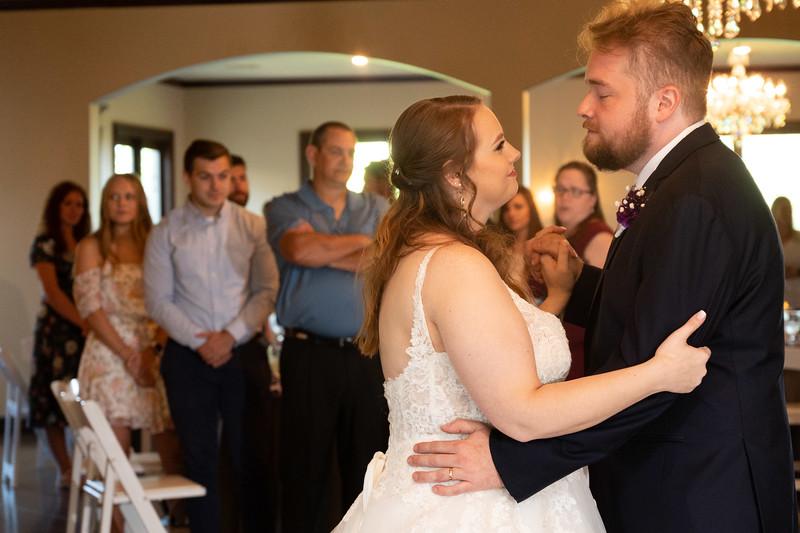 wed (274 of 454).jpg