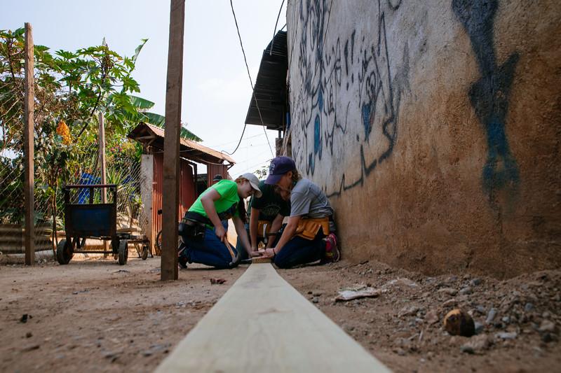 Guatemala2017-313.jpg