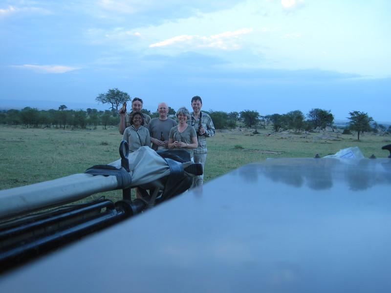 Tanzania14-3774.jpg