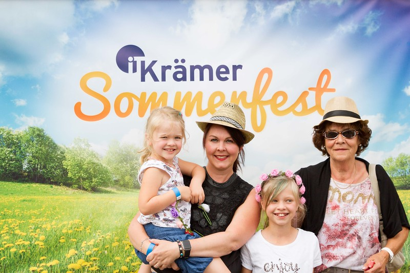 kraemerit-sommerfest--8748.jpg