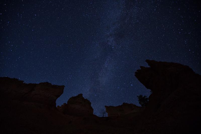 WVWS_Bryce Canyon--2.jpg