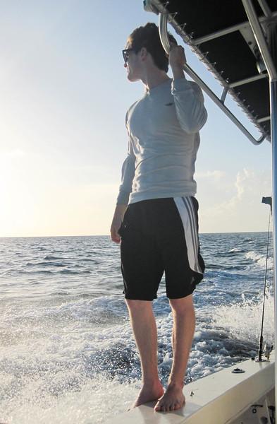 florida bay fishing-3-2.jpg