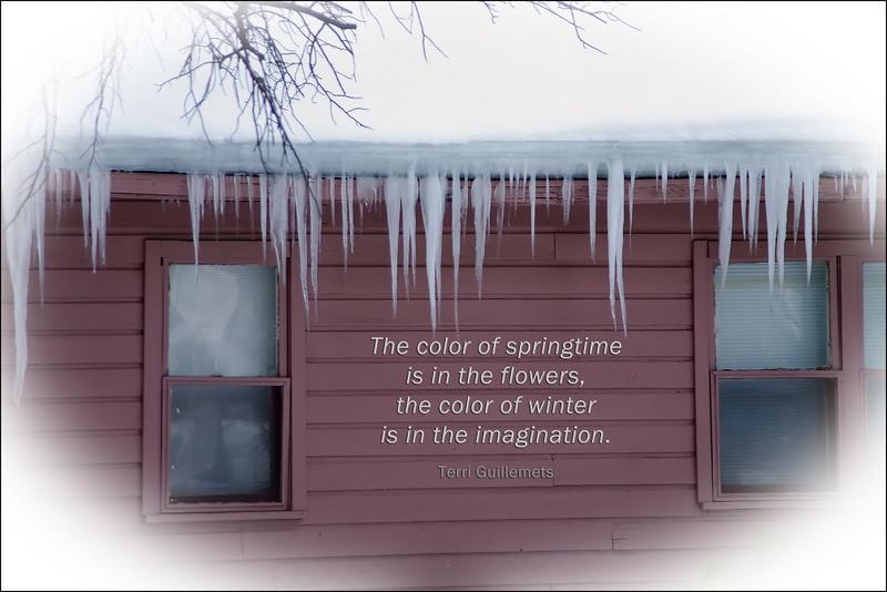 Inspirational_358.jpg