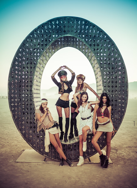 Trey Ratcliff - Burning Man - StuckInCustoms DOT com  - 5.jpg
