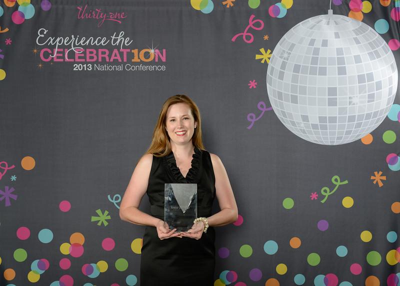 NC '13 Awards - A1 - II-664.jpg