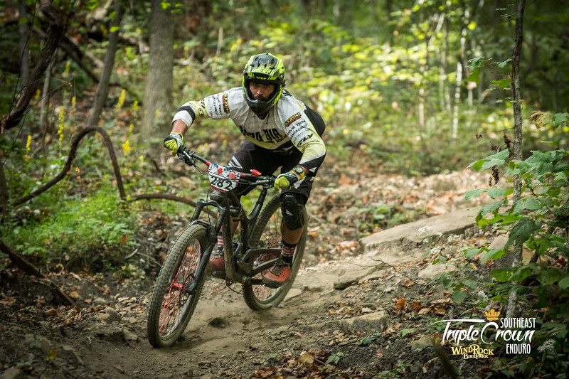 2017 Triple Crown Enduro - Windrock-147.jpg