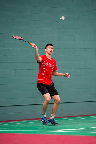 12.10.2019 - 965 - Mandarin Badminton Shoot.jpg