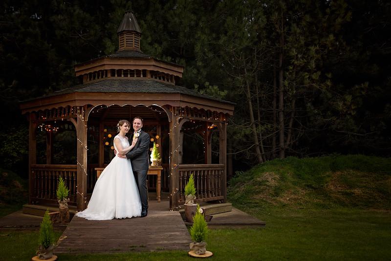 Elberts_Wedding_568.jpg