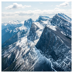 2015-05-08 East End of Rundle