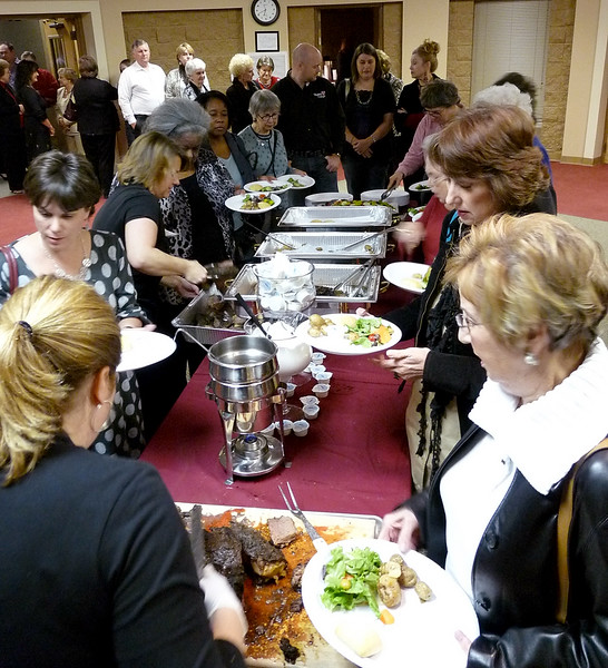 The lucious meal prepared by Christian Catering Co_.jpg