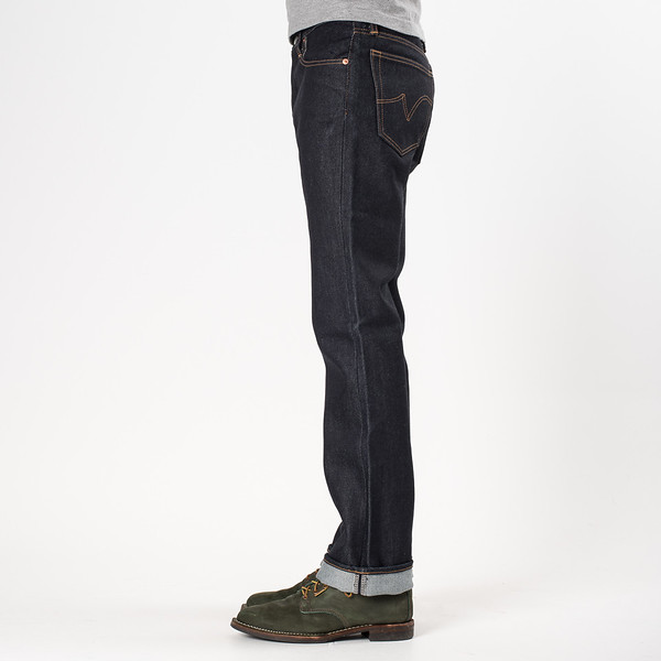 IH-461 - Indigo 21oz Denim Boot Cut02.jpg