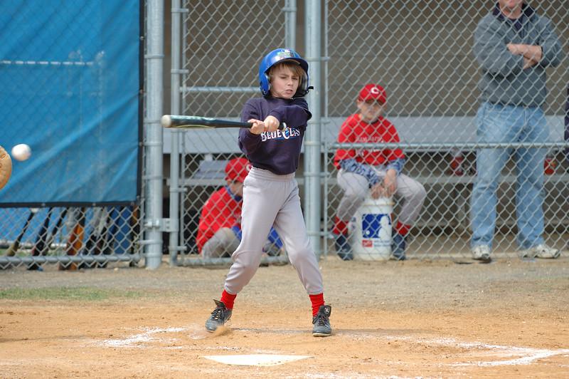 05-20-07 Blueclaws vs Cardinals-238.jpg