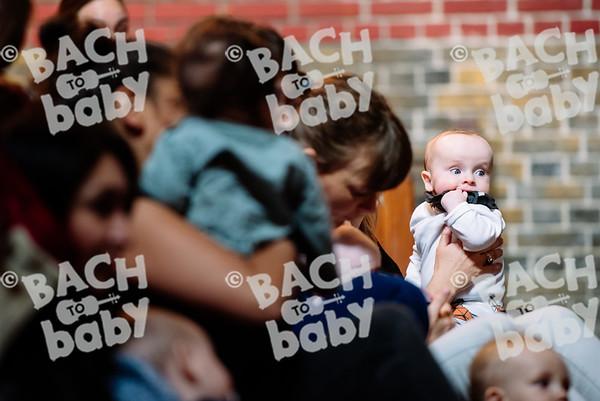 ®Bach to Baby 2017_Alejandro Tamagno Photography_Walthamstow 2017-03-27 (11).jpg