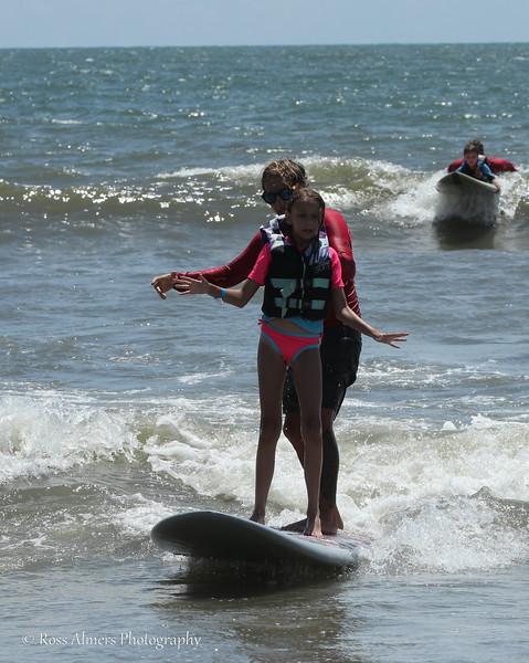 Surfers-Healing-Folly-Beach-South-Carolina-DRA-August-2019 (116).JPG