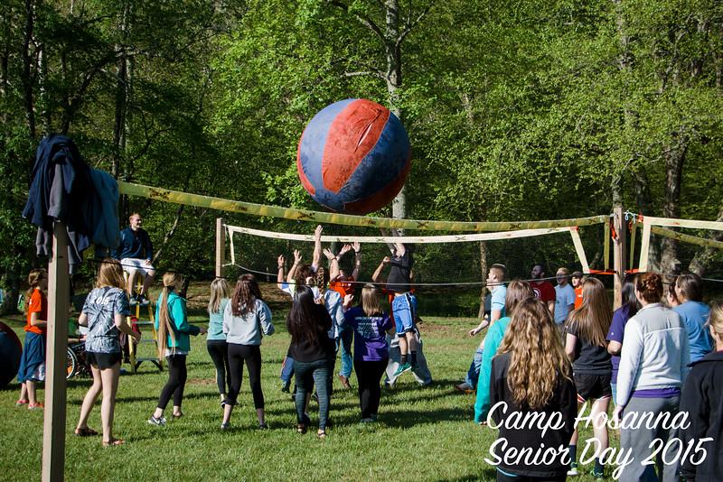 2015-Camp-Hosanna-Sr-Day-26.jpg