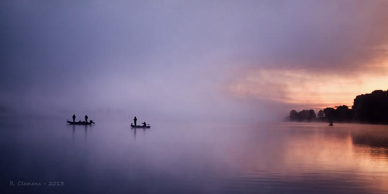 lifting_fog-robc-marshcreek_3_20141019_1010046801.jpg