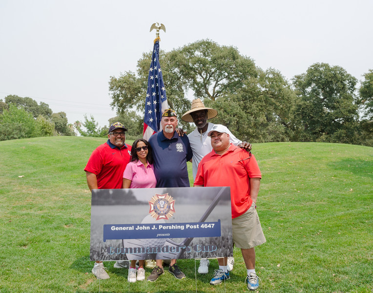 2018 VFW Post 4647 Commanders Cup Golf Tournament at Cherry Island Golf Course photos by Chrysti Tovani-137.jpg