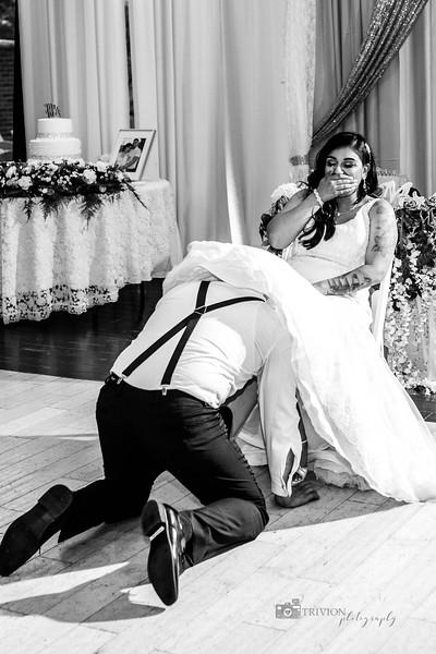 Maria & Ryan Wedding-775.jpg
